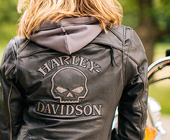 Harley-Davidson_Riding_Gear