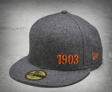 1903 59FIFTY Baseball Cap