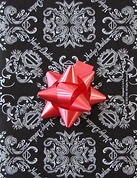 wrapped-gift