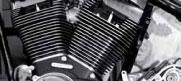 engine reinstallation