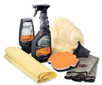 Harley Bike Wash Kit Available at Indianapolis Southside Harley-Davidson