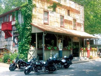 2008-Indiana-Favorite-Ride-Steckler-011-1.jpg