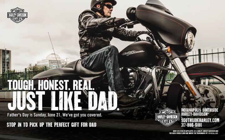 Cool-Father's-Day-Gift-Ideas-from-Harley-Davidson-Indianapolis-Southside