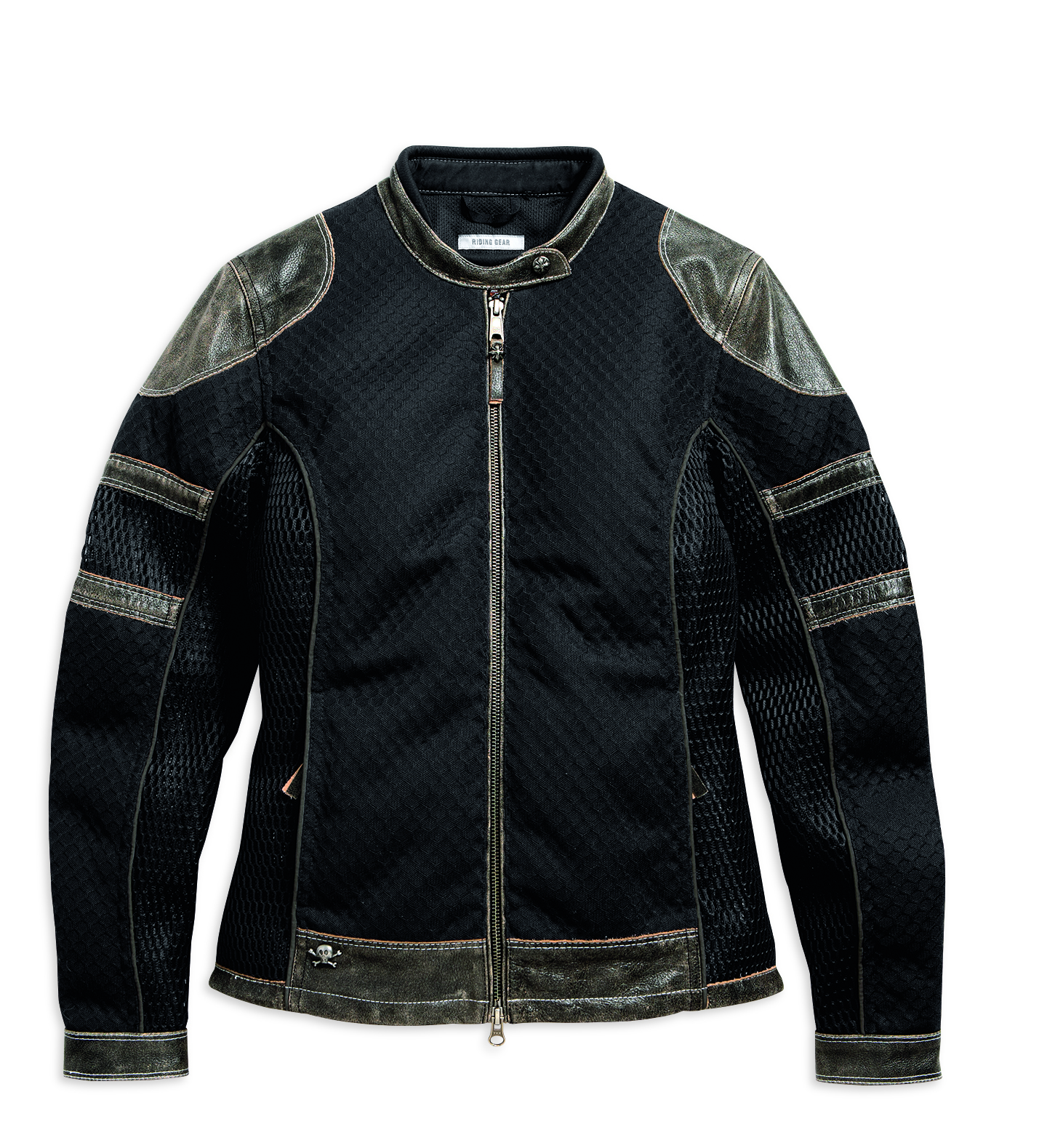 Harley Davidson Fathers Day Gift Riding Gear Jacket