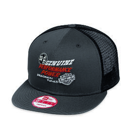 Harley Davidson Father's Day Gift Hat
