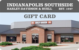 ISSHD-Harley-gift-card-for-father's-day