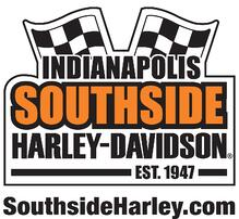 Indianapolis Southside Harley Davidson