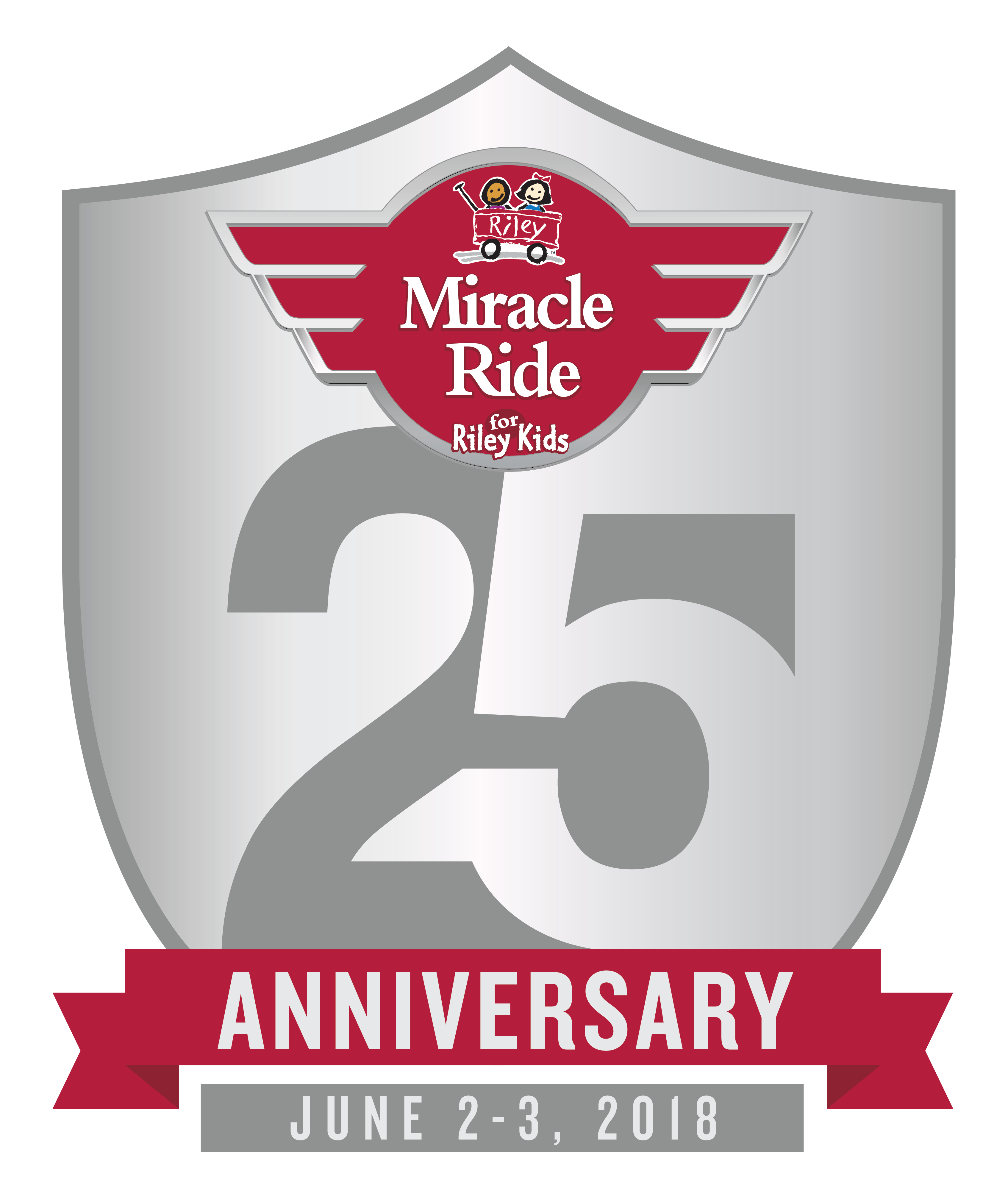 MiracleRide_25th_FullColor