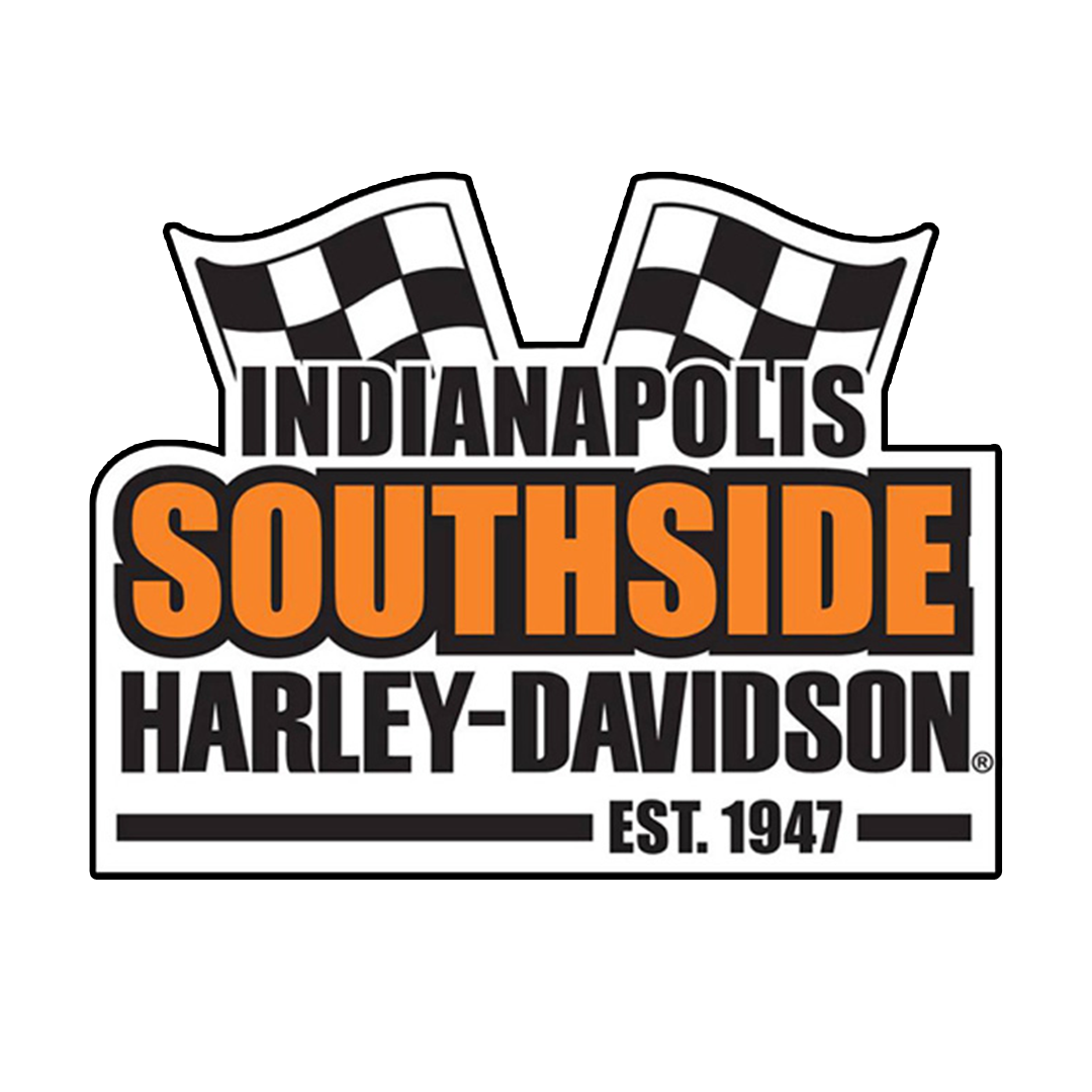 Southside Logo Transparent