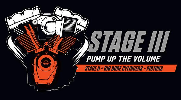 Stage-III