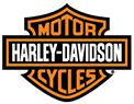 southsideharley-hd-logo.png