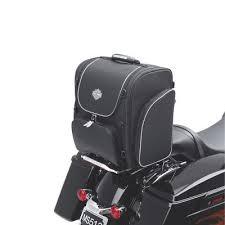 premium touring bag.jpg
